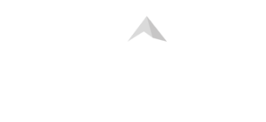 Virgenalpin